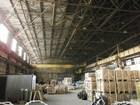 Уникальное фотографию  Сдам в аренду(ответственное хранение) холодные складские площади 37301058 в Екатеринбурге