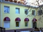 Уникальное фото Коммерческая недвижимость Сдам в аренду офисное помещение площадью 19 кв, м 37312356 в Екатеринбурге