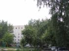 Фото в Недвижимость Иногородний обмен  Две комнаты смежные 13. 1 и 18. 8 кв. м. в Екатеринбурге 2100000