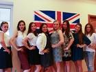 Фотография в Образование Иностранные языки English Club молодой, динамично развивающийся в Екатеринбурге 200