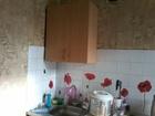 Фотография в Мебель и интерьер Кухонная мебель Кухонный гарнитур состоит из 4 предметов: в Екатеринбурге 3500