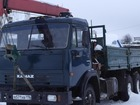 Фотография в Сельхозтехника Сеялка Предлагаем услуги манипулятора не дорого. в Екатеринбурге 0