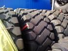 Фотография в Авто Шины Продам шины для спецтехники 17. 5-25 Transking в Екатеринбурге 24300