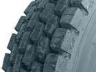 Фото в Авто Шины Продам грузовые карьерные шины 11. 00R22. в Екатеринбурге 12900