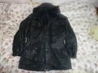 Скачать бесплатно изображение  куртка мужская нат, кожа р, 48-50, 37668931 в Екатеринбурге