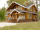 Просмотреть фото  Дом вашей мечты, 37840621 в Екатеринбурге