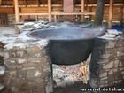 Скачать бесплатно foto  Чан чугунный для бани, 38225234 в Екатеринбурге