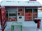 Фотография в   Продам киоск быстрое питание 10м&#17 в Екатеринбурге 150000