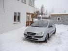Фотография в Авто Продажа авто с пробегом Продам замечательный автомобиль. Я третья в Екатеринбурге 260000