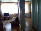 Фото в Недвижимость Иногородний обмен  Обменяю 1 комн. квартиру в Тюмени на квартиру в Екатеринбурге 1800000