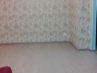 Фотография в Недвижимость Иногородний обмен  Обменяю 1 комн. квартиру в г. Камышлов Свердловской в Екатеринбурге 1550000