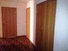 Изображение в Недвижимость Аренда жилья Квартира расположена на первом этаже, окна в Екатеринбурге 25000