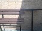 Фотография в   комплекты на металлической основе полимерной в Сысерти 2800