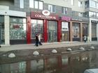 Новое фото  Мебельная фабрика ищет пратнера в действующий салон мебели 38876370 в Екатеринбурге