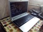 Свежее фотографию  Продам ноутбукSamsung rv-520 38953160 в Екатеринбурге