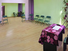 Фотография в Недвижимость Аренда нежилых помещений Тренинг-зал. Почасовая аренда помещения площадью в Екатеринбурге 250