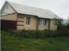 Фото в   Продается загородный частный дом 94 кв. м. в Екатеринбурге 2700000