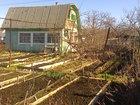 Уникальное foto Сады продаю сад в СНТ Энергетик 2 под Среднеуральском Екатеринбург 39136177 в Екатеринбурге