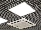 Уникальное foto  Светодиодные светильники LED-01 для грильято 39156808 в Екатеринбурге