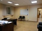 Просмотреть фотографию  Офисные помещения в аренду 39157719 в Екатеринбурге