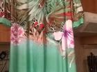 Скачать бесплатно фотографию Женская одежда платье новое 39249303 в Екатеринбурге