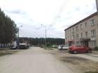 Продам Екатеринбург фото смотреть