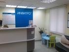 Смотреть фото Ремонт, отделка Ремонт офисов, квартир, коттеджей 39307436 в Екатеринбурге