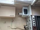 Свежее изображение  Сдам 2 комнатную м/г квартиру у автовокзала 39393065 в Ревде
