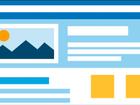Увидеть foto Разное Сайт компании, сайт визитка, интернет магазин, Яндекс-Директ 39539295 в Екатеринбурге