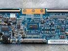 Уникальное изображение Ремонт и обслуживание техники T460HW03 VF CTRL BD 46T03-C0K телевизора LG 39570300 в Екатеринбурге