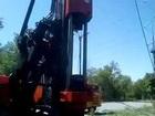 Уникальное foto Спецтехника Продам штанговый дизельмолот DD-25 39711081 в Екатеринбурге