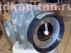 Увидеть foto Разное Счетчики жидкости с овальными шестернями ППО 39822663 в Екатеринбурге