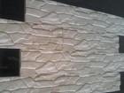 Новое изображение  Плитка декоративный камень гипс, Лепнина, 40046614 в Екатеринбурге