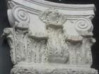 Смотреть foto Дизайн интерьера Лепнина, декор лепной, барельеф, скульптура 40157277 в Екатеринбурге
