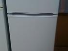 Скачать бесплатно изображение Холодильники Холодильник indezit 2 камерный, Гарантия 42569720 в Екатеринбурге
