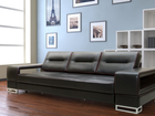 Новое фото Мягкая мебель Модель Прямой Диван Сакура-2 45339878 в Екатеринбурге