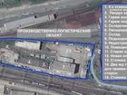 Смотреть foto Коммерческая недвижимость Перспективная площадка для вашего бизнеса на Урале 45698949 в Екатеринбурге