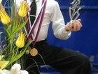 Новое фотографию Поиск партнеров по спорту Ищем партнершу для бальных танцев 50225509 в Екатеринбурге