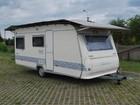 Свежее изображение Автодом ADRIA 5106DU Прицеп дача, трейлер-автодом, караван, Каркасная алюминиевая палатка, 52777129 в Екатеринбурге