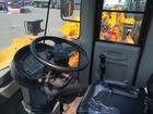 Уникальное foto Фронтальный погрузчик Фронтальный погрузчик XCMG LW300FN 2018 г, в, 53769708 в Екатеринбурге
