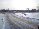 Уникальное фото  Участок 2 Га промназначения п, Косулино, Белоярский район, 55642217 в Екатеринбурге
