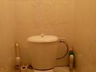 Скачать фото  Продам комнату в 3-х комнатной квартире 61262204 в Екатеринбурге
