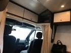 Скачать фото Автодом Автодом Renalut Master Rimor 2013 г, зимний пакет 61512323 в Екатеринбурге
