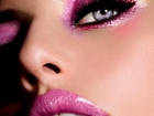 Уникальное фотографию Вязка кошек Делаю макияж предлагаю свои услуги 62940999 в Екатеринбурге