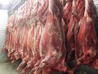 Скачать изображение  Отличная говядина по выгодной цене ! 66412052 в Екатеринбурге