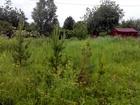 Новое фото Земельные участки Продаётся земельный участок 1115 кв, м, в коллективном саду УПИ-Баженово, 66585005 в Екатеринбурге