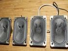 Скачать бесплатно фото Спортивный инвентарь Динамики для акустических систем 4А 1W, 67147119 в Екатеринбурге