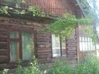 Просмотреть фотографию Сады Продам садовый участок СНТ Авиаремотник 67656430 в Екатеринбурге