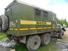 Свежее фотографию Фургон ЗИЛ 131ВМ, фургон, 2000 г, в, 67719390 в Екатеринбурге
