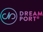 Просмотреть фотографию Разработка ПО на заказ DreamPort – молодой динамично развивающийся бренд группы компаний «НовАТранс» 67776556 в Екатеринбурге